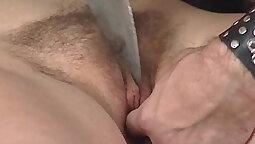 BDSM Scandi Faggots Sexy Couple Hencys with Target