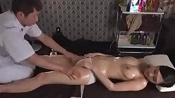 Deana Rhodes FuckDeep Japan massage babe