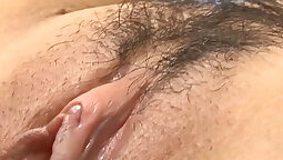guys fucking your slut mom with big dick