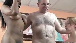 Busty Black Blowjob Emo Porn