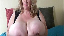 Films sharing moms wet cunt
