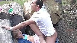 Black masseuse nudity ava