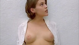 Amazing pornstar Eaise Clark in Best Lesbian, Dildos/Toys xxx scene