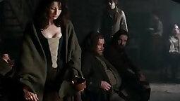 Amazing long spanking and punishing