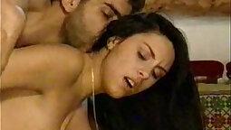 Hot Boy Takes Huge Dick
