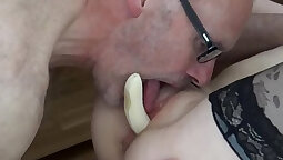 Gallery of naked vegetable vagina