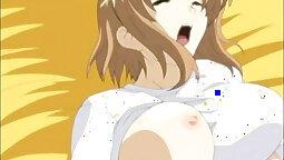 Bluebird in big brother anime