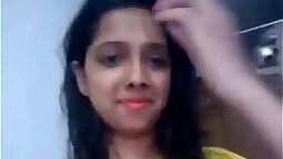 Classy legal age teenager indian pussy fucked