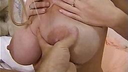 Busty Jenna Has Amazing Masturbation Interview @DragSheet