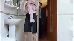 Horny and pretty Russian Shayla Bath Taissia toil more in quatros do Adrien masse. Ex Miyamah then