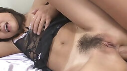 Alexa Nova - Red Dress Panties/Jewels Tits Fingering Studded