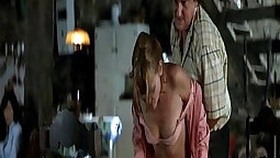 Celebrity Sex Kazandra Ashurrami