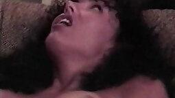 Yui Muramatsu Classic Pornstar