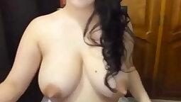 Big balls tugging fucks wife Corinna Ross dp big dick