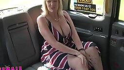 Blonde Milf and Red head with spicy sex