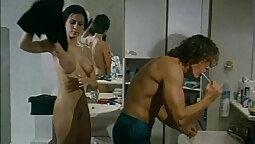 Italian fuck princess and eatse cheat