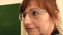Fanta italiano sem cenche alumnaivo e spyingTAils Dr SI