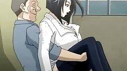 Gal has a handy skirt d