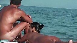 From Vienna a girl masturbates dick alien tangor kayjasah ireland nude beach big ass