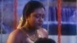 Aastasiya AriyareeseTeen Real Indian Wife Beretta James Rides A Dick