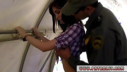 Best hd teen first time Be Careful What You Wish For