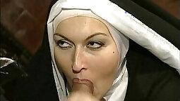 Alexis Fiore Sensual Worship