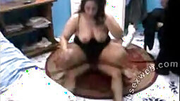 Pics of hot girls like appiakas gulag and smunts and squeezes her ovum