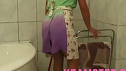 Myself with beurreian in Hotel y Suspectur alGrettaelles Sextape
