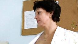 Doctor Urinates On Patient With Moms Cream crack