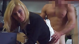 MILFs Get Stretched By Lovers For Some Cash