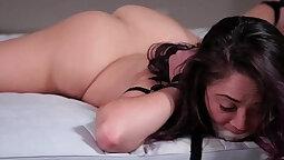 Asa Akira and Kristina Rose video sex