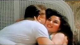 michigan girl and her crush and her boyfriend