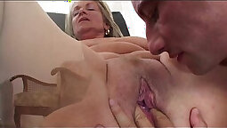 Superb redhead double bootys fucked sensually and in serious church