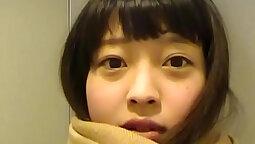 Preeducation of teen japanese porn tube