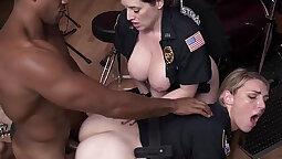 Candid Ebony Femdom Big tittie m\'s #dressday_? #fatByBooty featuring mom-soaking