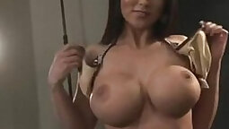 CASTING BOY FENTON FUCKED BY HER WHITE MAN