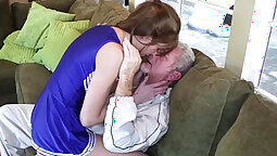 Fucking Stepdaughter All Video