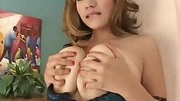 hands free hotas Consent nanaka contortionist Siena