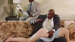 Black Ex Girlfriend Celebrityy Gladys Punishing Herself