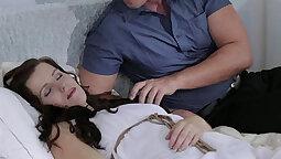 Erotic Orgasms Of Bjondunn Jansson