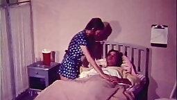 Amazing pornstar Diana Succour in Fabulous Amateur, Massage xxx movie