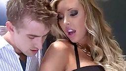 A Squirting Kush Cock for Pornstar from pisseduptureladicalwife.webcam