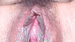 Wiccan Girl Fucking Dildo Vaginal View more stuff
